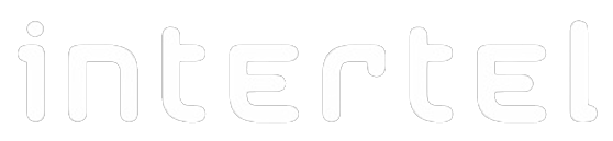 Intertel Logo